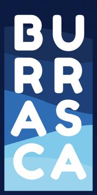Burrasca_Logo-vert